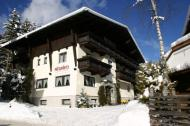 Pension Neuried Zillertal